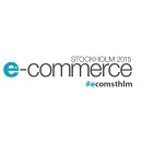 e-commerce Sthlm