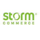 Storm Commerce